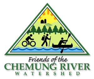 Friends of the Chemung River Watershed